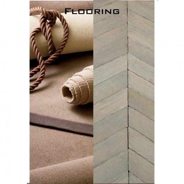 cabana_home_flooring
