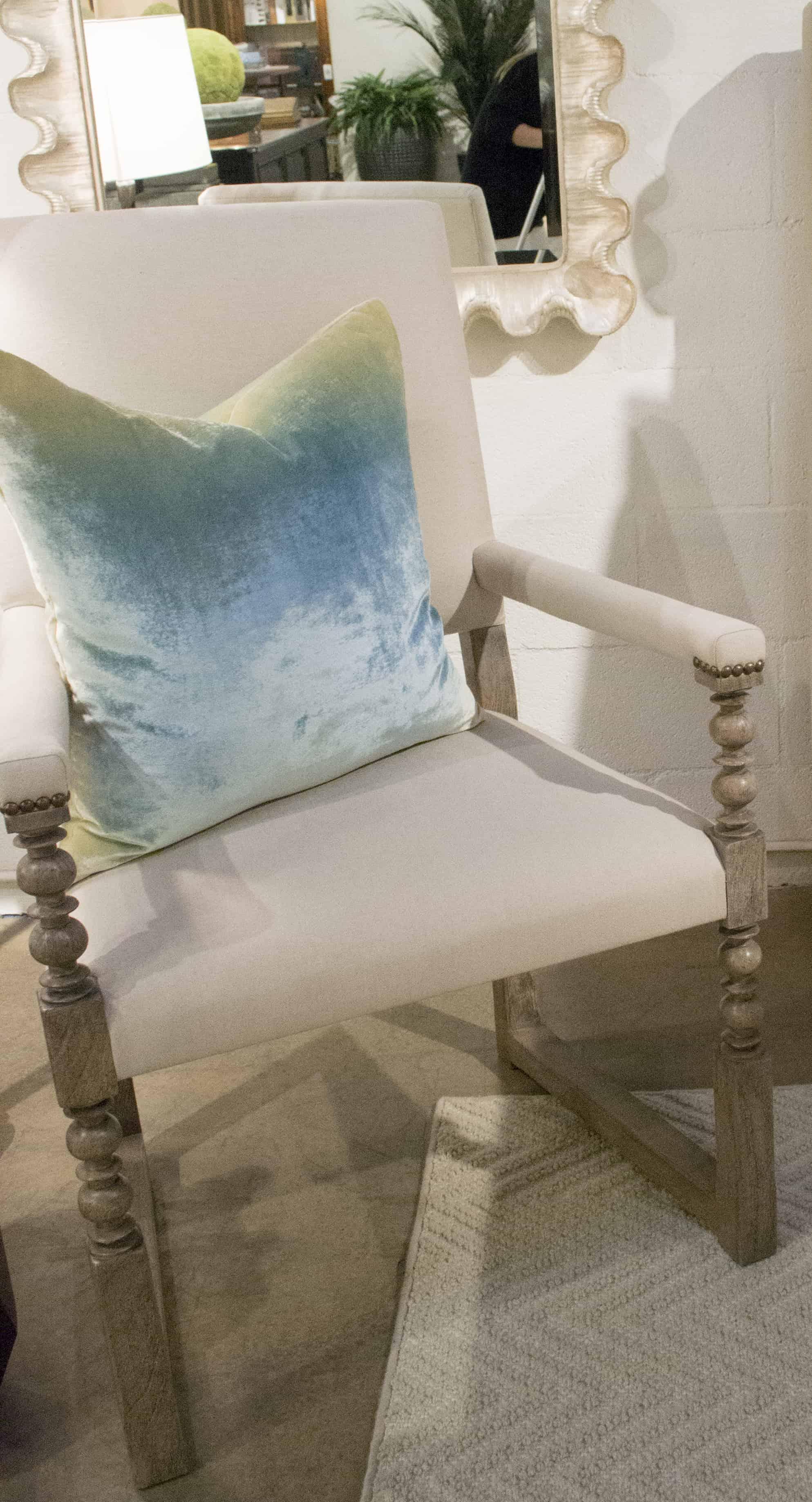 blue ombre pillow2