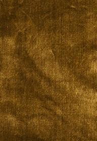 Schumacher Venetian Silk Velvet in Mink