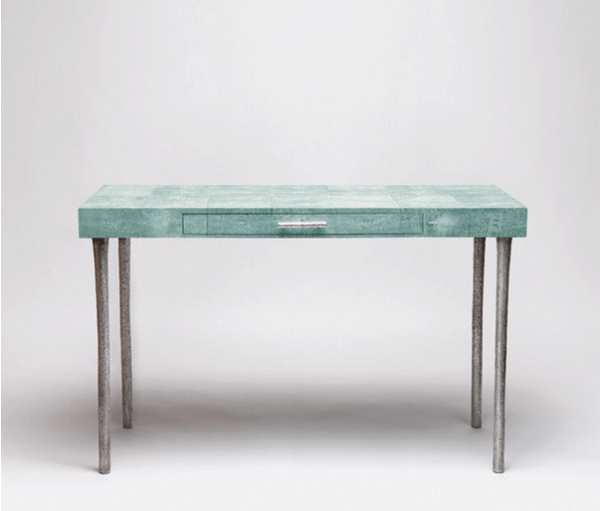 Audrey Console or Desk Please call for pricing