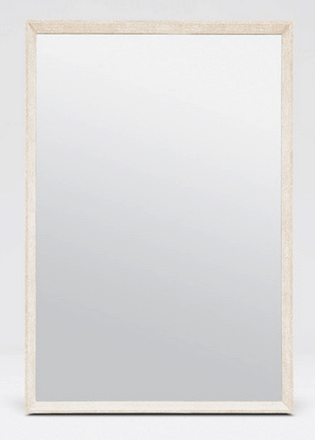 David Mirror Please call for pricing