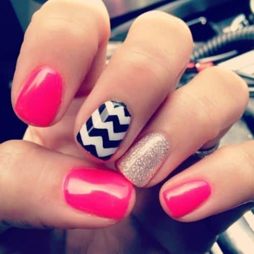 chevron-stripes-4