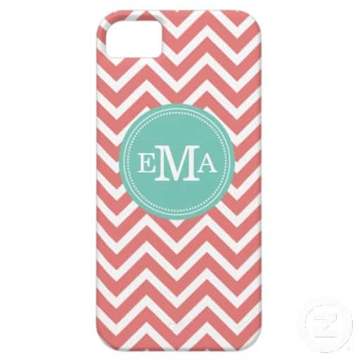 coral_chevron_stripes_monogram_iphone_5_case-r89d7695aa5c64ba0b9b3af91def1fff9_80cs8_8byvr_512