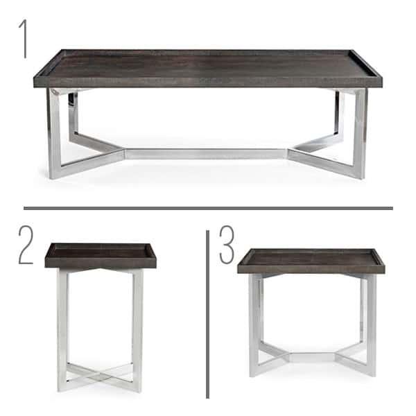 stratton tables