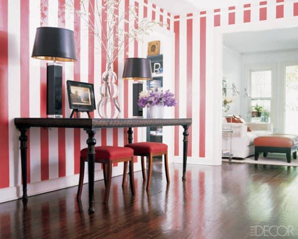 Decorating-ideas-striped-walls-01-lgn