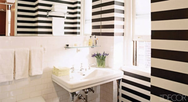 Decorating-ideas-striped-walls-11-main-mdn