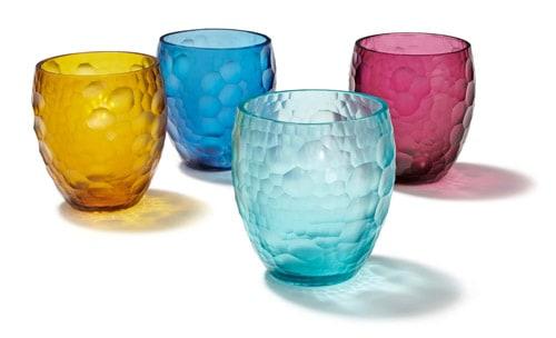 RabLabs-hand-carved-glass-tumblers-01