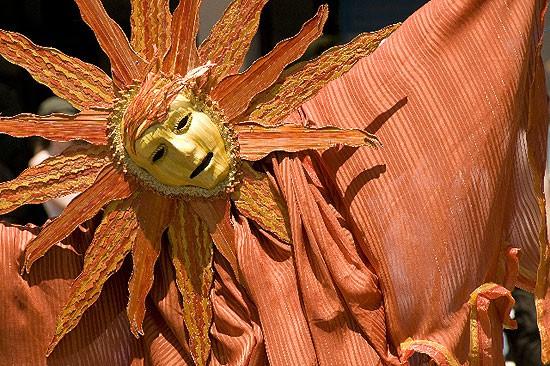 solstice-sun-man