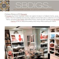 SB DIGS- 1