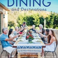 Dining and Destinations- 1