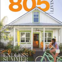 805 Living- July