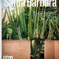 Santa Barbara- Best of 2013
