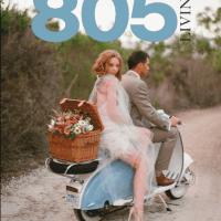 805 Living- January/February