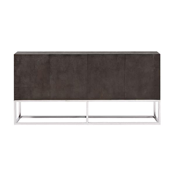 cabana-home-zigrino-entertainment-console