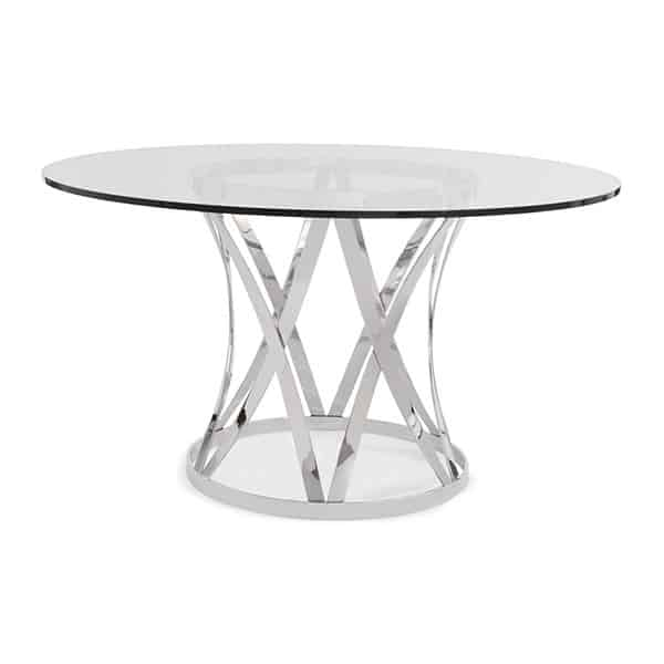 cabana_home_gustav_dining_table
