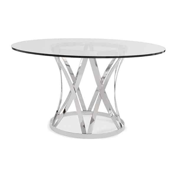 cabana_home_gustav_dining_table