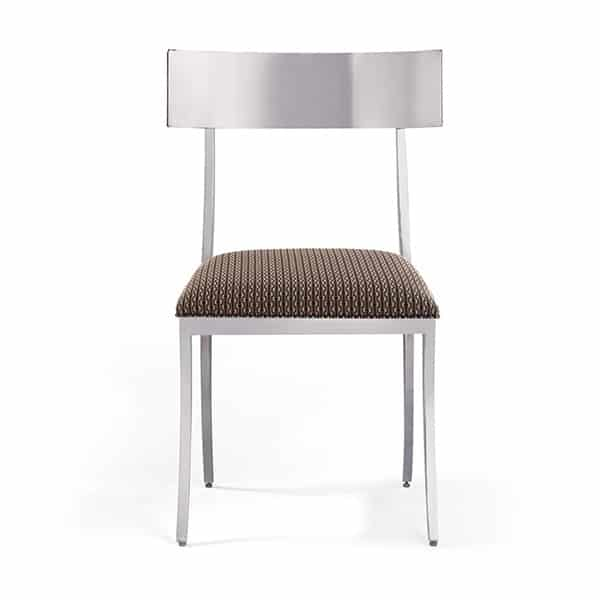 cabana_home_gustav_metal_side_chair