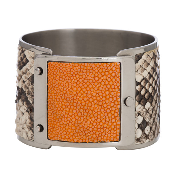 cabana-home-pivot-orange-natural-600x600