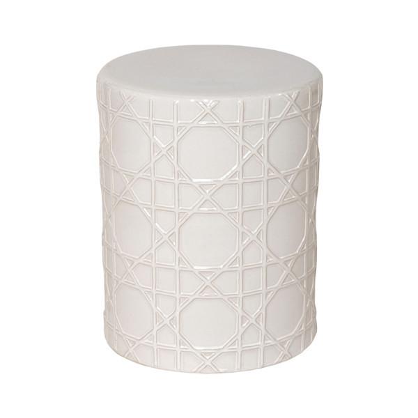 cabana-home-cane-stool-600x600