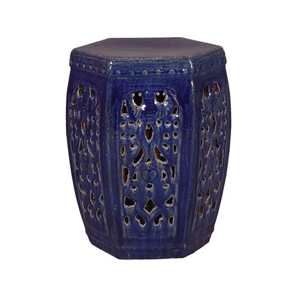 cabana-home-hexagon-stool-600x600