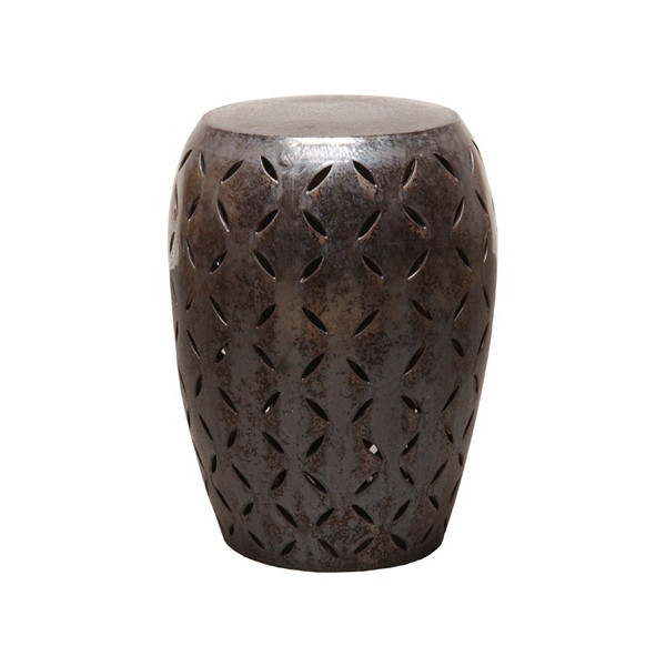 cabana-home-lattice-stool-600x600  sc 1 st  Cabana Home & Special Value | Cabana Home islam-shia.org