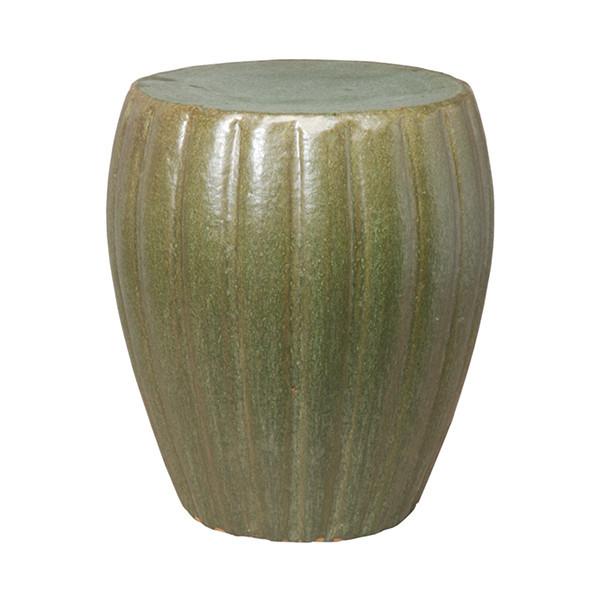 cabana-home-stool-600x600