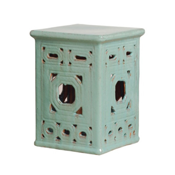 cabana-home-swaure-lattice-stool-600x600