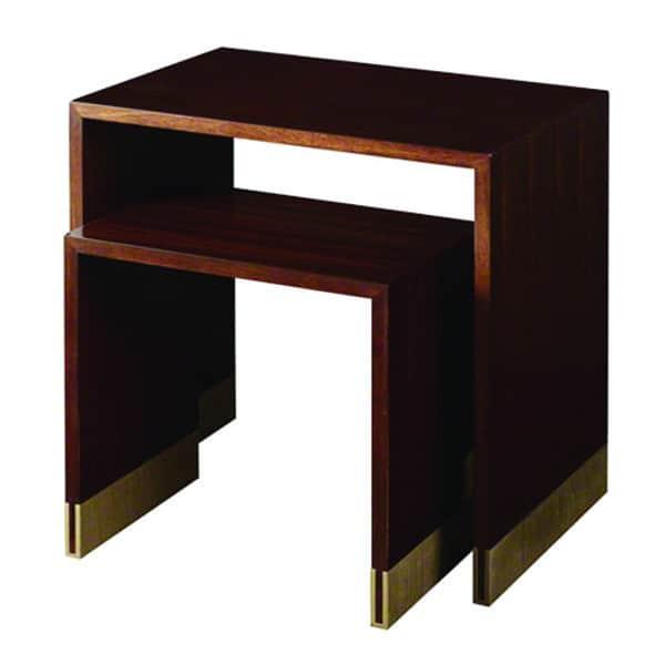 cabana-home-baker-nesting-tables-600x600