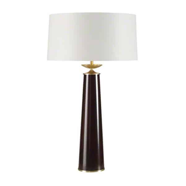 cabana_home_baker_olympia_table_lamp
