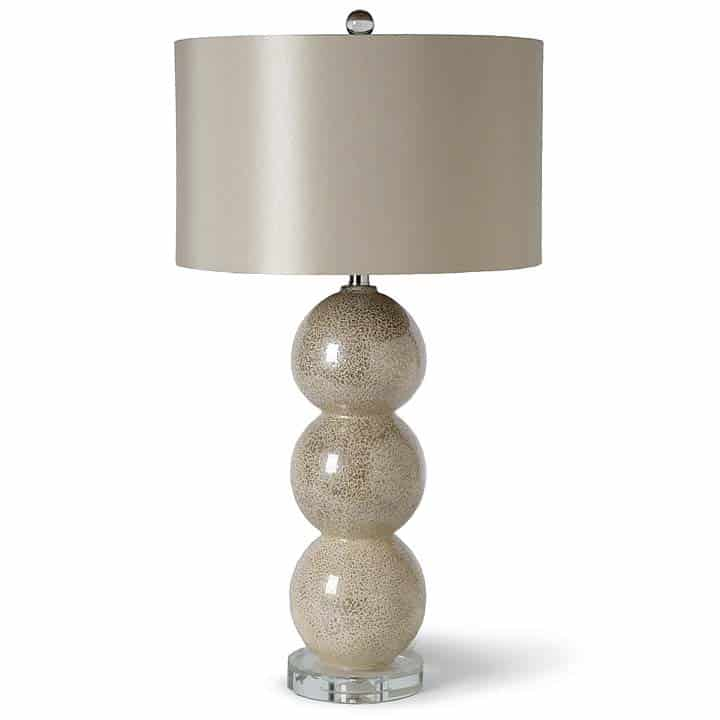 02242-w.720pxc-075_PRw_[55-8080]_lamp_moderne_glass_ball3_cream
