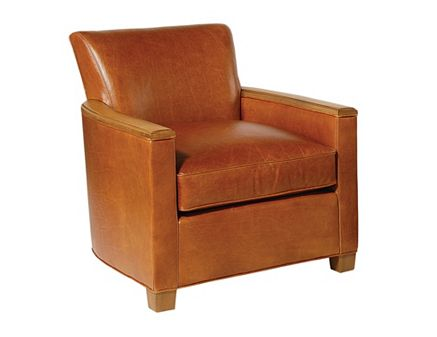 646_Chair_Leather