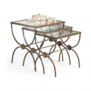 Chelseahouse-martin-nest-tables