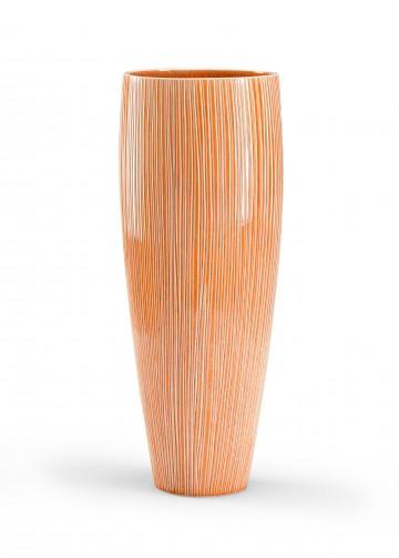 chelsea-house-dagenhart-vase