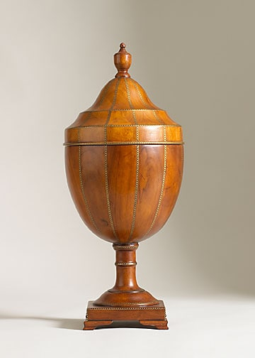 chelsea-house-wooden-urn