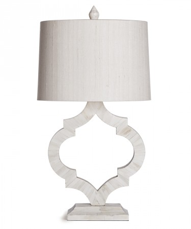 emporium-home-Cass-Lamp-375x450