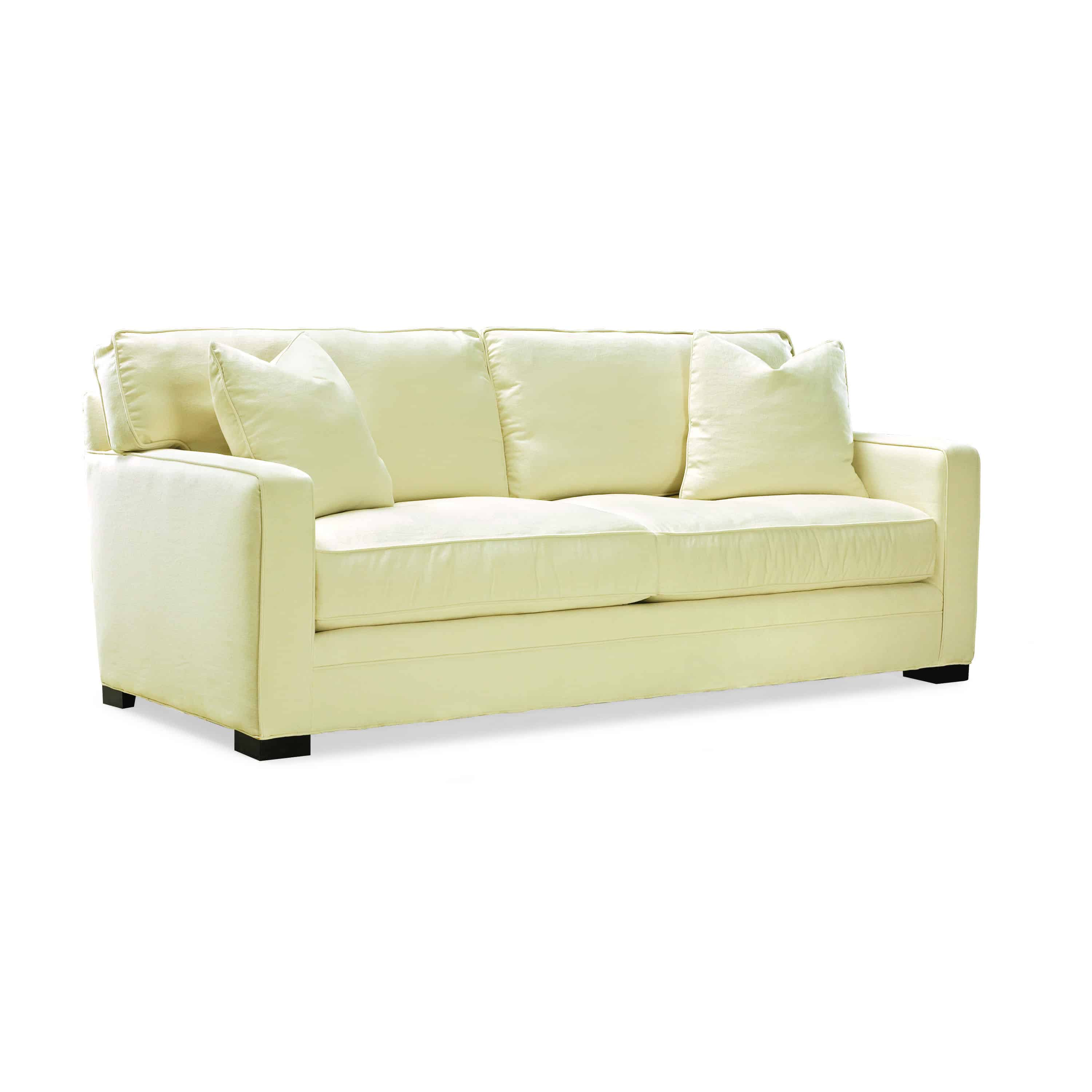 Astonishing Lee Queen Sleeper Sofa Caraccident5 Cool Chair Designs And Ideas Caraccident5Info