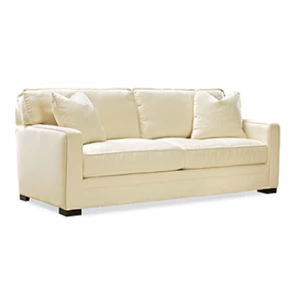 Lee sleeper sofa 28 images lee sleeper sofa rs gold for Sofa bed reviews 2014