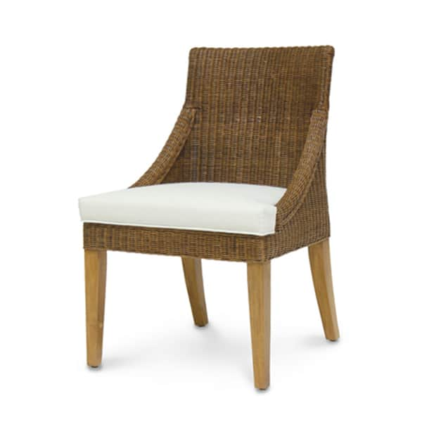 addison_occasional_chair