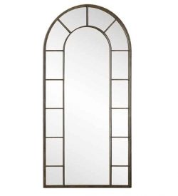arched_mirror_cabana_home