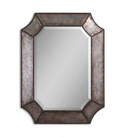 burnished_mirror_cabana-home
