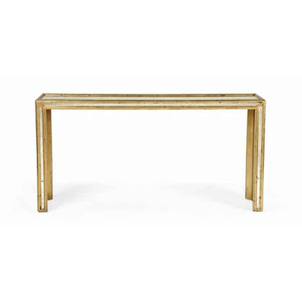 Cabana_Home_Mirror_console_table