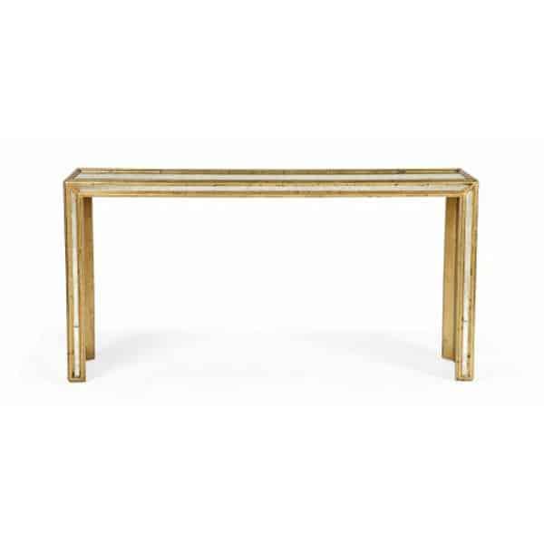 Cabana_Home_Mirror_console_table