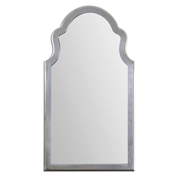 crown_mirror_cabana_home
