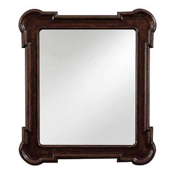 fluted_mirror_cabana_home