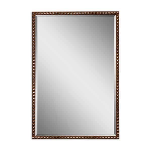 hand_forged_rectangular_mirror