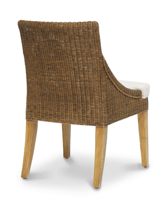 addison_chair_back