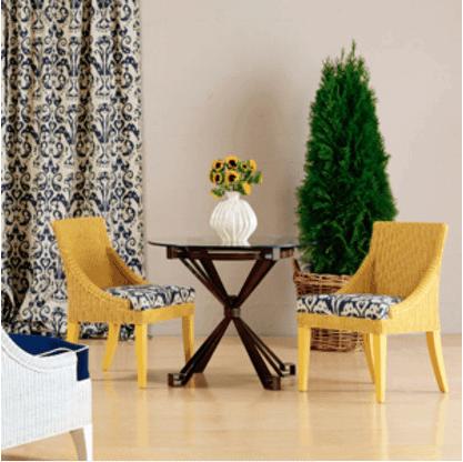 custom_addison_chair