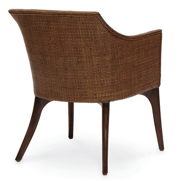 rattan_occasional_chair