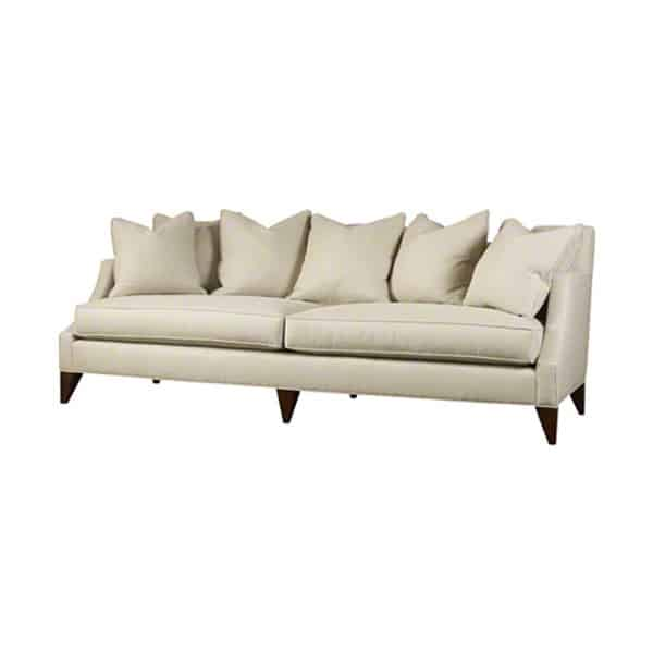 Superb Baker Sofa Cabana Home 600x600