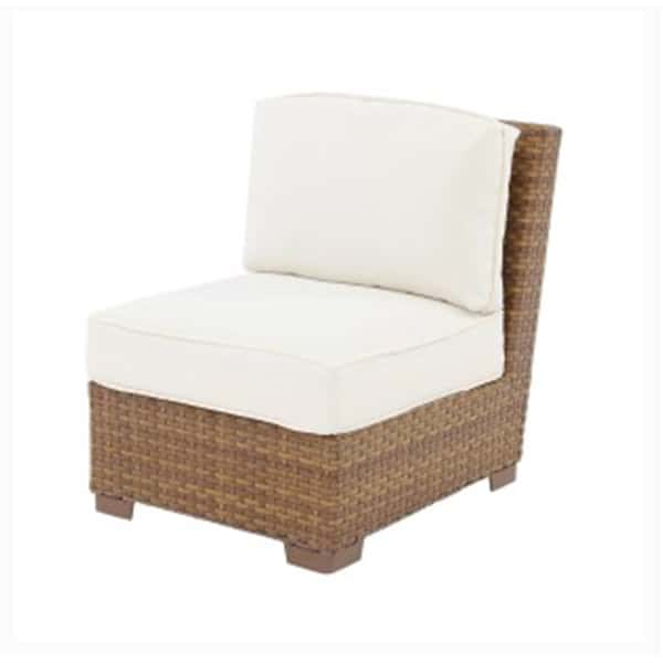 outdoor_armless_chair_cabana_home